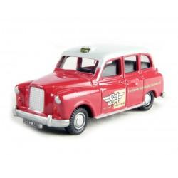 Tamiya 24220 Maquette 1/24 Mitsubishi Lancer Evo VI WRC