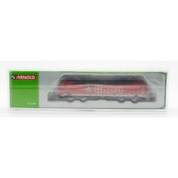 Tamiya 20063 1/20 Maquette Motorsports Team Set 1970-1985