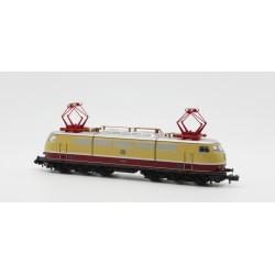 Tamiya 25171 1/20 Maquette McLaren Honda MP4/7