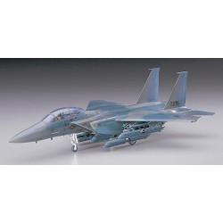 AMMO OF MIG A.MIG-3010 Pigment Béton 35ml