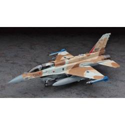 AMMO OF MIG A.MIG-3013 Pigment Gravats 35ml