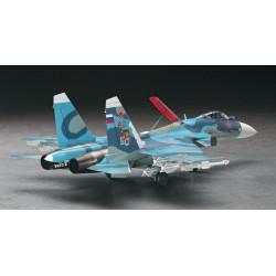 AMMO OF MIG A.MIG-3015 Pigment Poussière brique 35ml