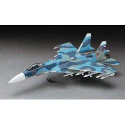 AMMO OF MIG A.MIG-3016 Pigment Blanc 35ml