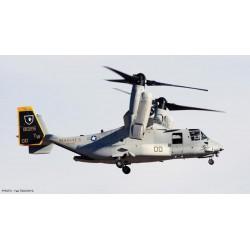 AMMO OF MIG A.MIG-3018 Pigment Poussière Moyen-Orient 35ml