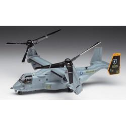 AMMO OF MIG A.MIG-3019 Pigment Vert Armée 35ml