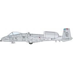 HUMBROL AV0006 Pigments Oxyde de Fer - Weathering Powder Iron Oxide 28ml