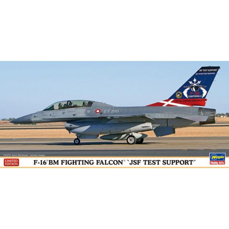 HUMBROL AC7431 Vernis Brillant - Clear Gloss Varnish 125ml