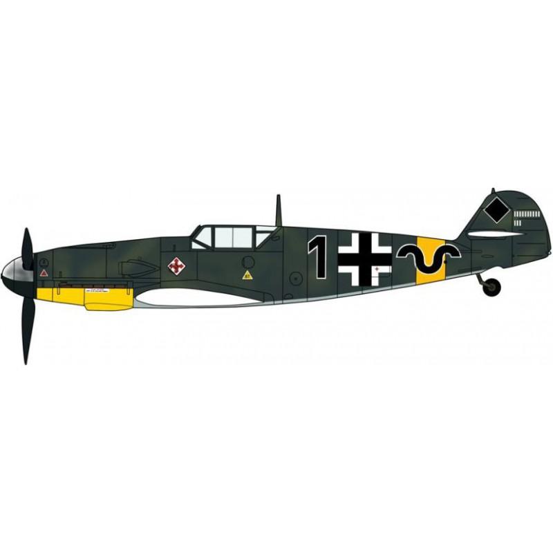 AMMO OF MIG A.MIG-1208 Effets Trace de Pluie 35ml