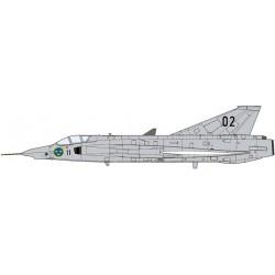 AMMO OF MIG A.MIG-1403 Terre 35ml