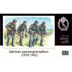 AMMO OF MIG A.MIG-1502 Filtre Vert Foncé Pour Blanc – Filter 35ml