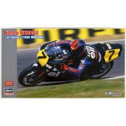 AMMO OF MIG A.MIG-1504 Filtre Brun Pour Désert Jaune - Filter 35ml