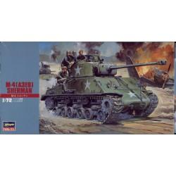 """AMMO OF MIG The Weathering Magazine 10 """"EAU"""" French"""