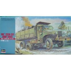 AMMO OF MIG The Weathering Magazine 9 K.O. Et Epaves Français