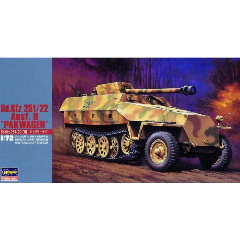 AMMO OF MIG A.MIG-7112 Set de 6 Flacons de PeintureCouleurs Pour Outils 17ml