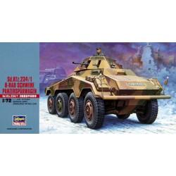 AMMO OF MIG A.MIG-7402 Vieillissement Pour Moteur Enamel – Wheatering Kit (3p)
