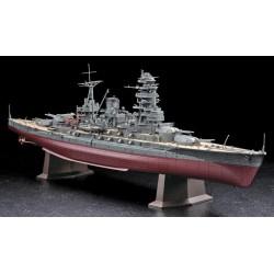 AMMO OF MIG A.MIG-8002 Mini Organiseur de Travail Pour Pinceaux et Flacons – Organizer