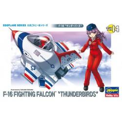 AMMO OF MIG A.MIG-8350 Grass Mat Stony Steppe