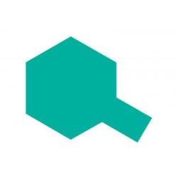 AMMO OF MIG A.MIG-8352 Plaque de Terrain Pour Forêt de Pins