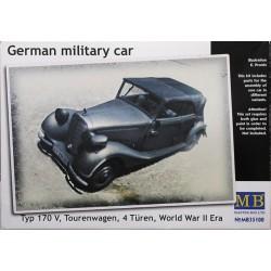 AMMO OF MIG A.MIG-8353 Grass Mat Spring Steppe
