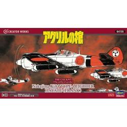 AMMO OF MIG A.MIG-8356 Petites Touffes d'Herbes