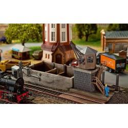 Preiser 10402 Figurines HO 1/87 Religieuses - Nuns