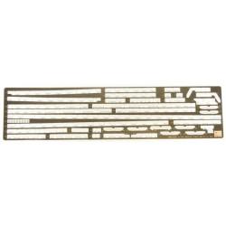 AMMO OF MIG A.MIG-8454 Plants de Palmier