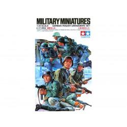 AMMO OF MIG A.MIG-7127 Set de 6 Flacons de Peinture Couleurs Pour Robots et Méchas 17ml