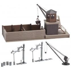 Preiser 14126 Figurines HO 1/87 Enfants - Children