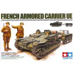 AMMO OF MIG A.MIG-7142 Set de 3 Flacons de Peinture Couleurs d'usine Allemandes 17ml