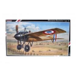 AMMO BY MIG A.MIG-7202 Set de 4 Flacons de Peinture USAF Set 1 Gris Moderne Jets 17ml
