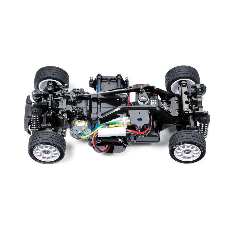 AMMO OF MIG A.MIG-0202 FS 30219 Tan 17ml