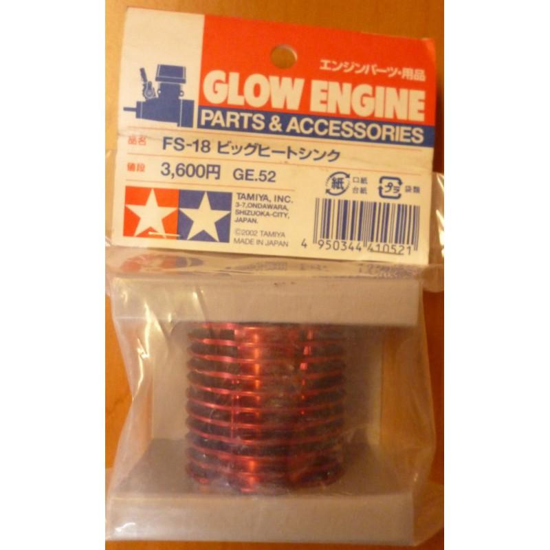AMMO OF MIG A.MIG-0206 FS 37079 BS641 17ml