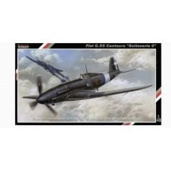 AMMO OF MIG A.MIG-0209 Peinture FS 36495 Gris Clair – Light Gray 17ml