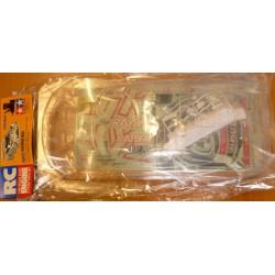 AMMO OF MIG A.MIG-0210 Peinture FS 35237 Gris Bleu – Gray Blue 17ml