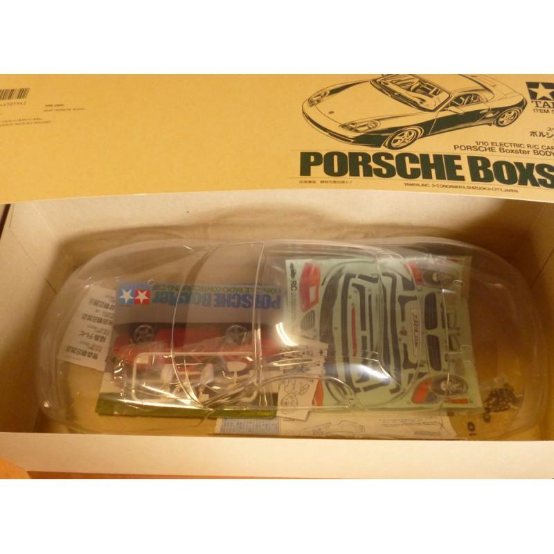 AMMO OF MIG A.MIG-0211 Peinture FS 36270 Gris Moyen – Medium Gray 17ml
