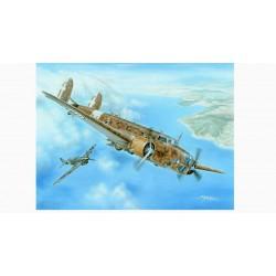 AMMO OF MIG A.MIG-0212 Peinture FS 26373 Gris Argent – Silver Gray 17ml