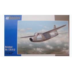 AMMO OF MIG A.MIG-0213 Peinture FS 24277 Vert – Green17ml