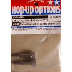 AMMO OF MIG A.MIG-0221 Peinture Zinc Chromate Yellow 17ml