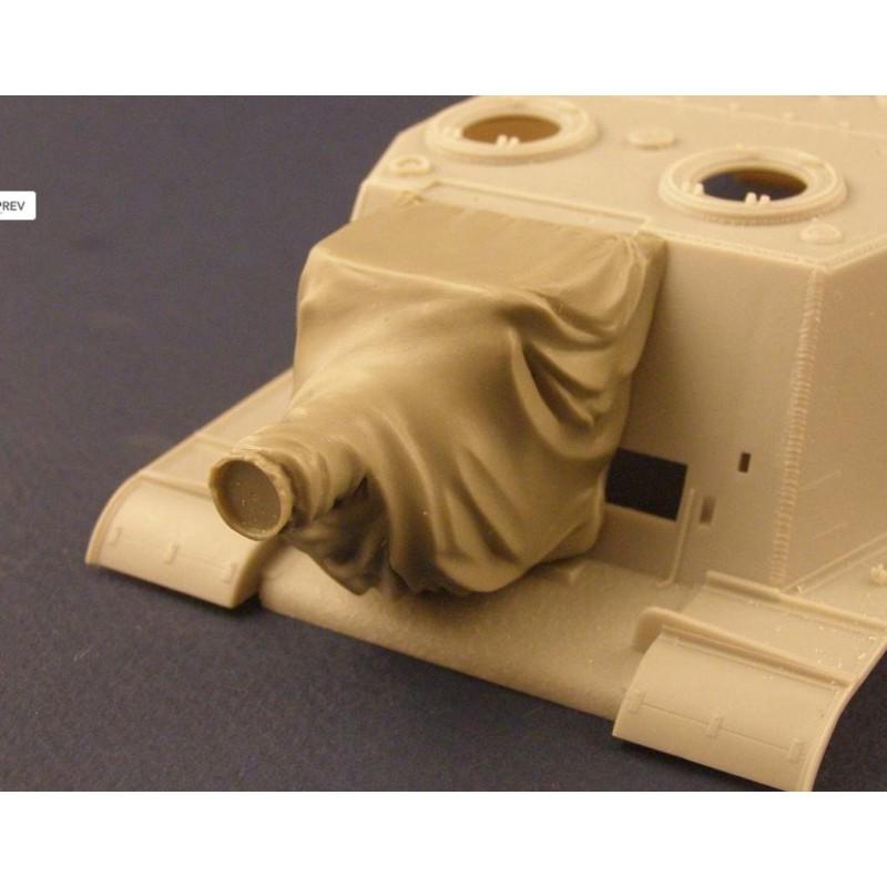 AMMO OF MIG A.MIG-1606 Lavis PLW Medium Tan – Wash 35ml