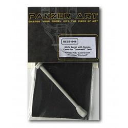 AMMO OF MIG A.MIG-1618 Lavis PLW Brun Profond – Deep Brown Wash 35ml