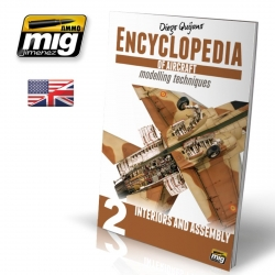 AMMO OF MIG A.MIG-6051 Encyclopedia Of Aircraft Vol2 160 Pages