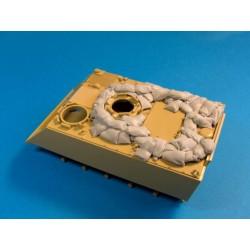AMMO OF MIG A.MIG-8204 ALC105 Polished Aluminium Lacquer 30ml