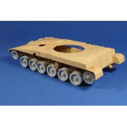 Preiser 10011 Figurines HO 1/87 Railway Personnel DB