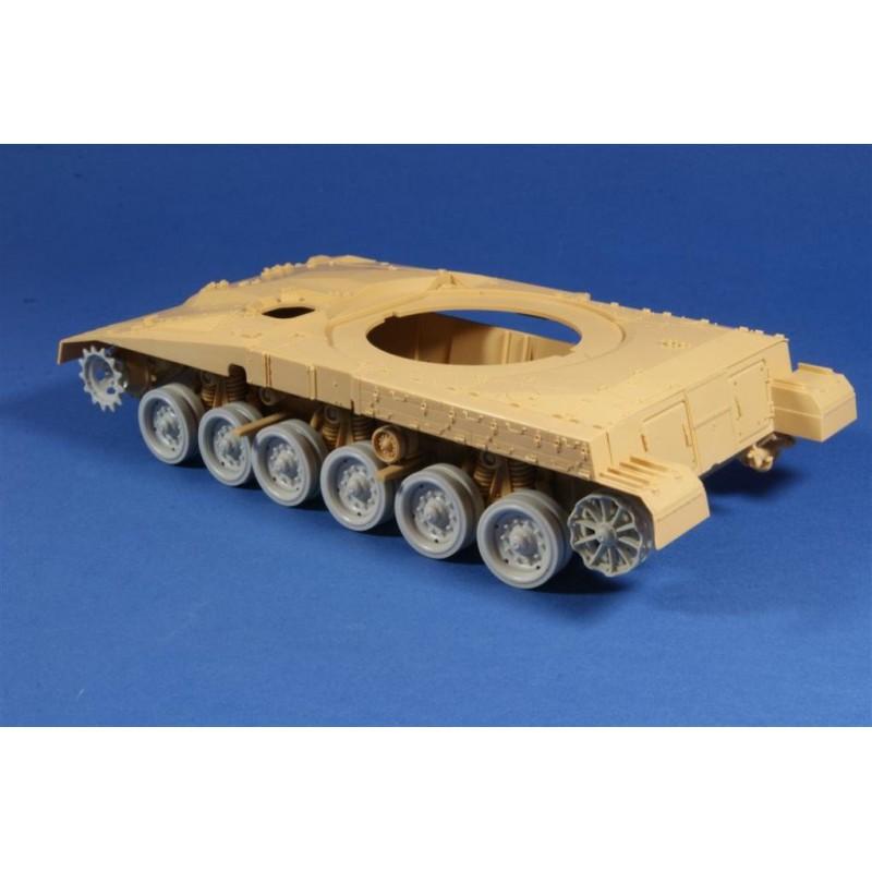 Preiser 10011 Figurines HO 1/87 Cheminots DB - Railway Personnel DB
