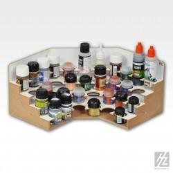Preiser 10020 Figurines HO 1/87 Voyageurs - Passengers
