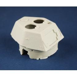 Preiser 10033 Figurines HO 1/87 Poseurs de voies - Track Workers