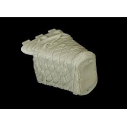 Preiser 10035 Figurines HO 1/87 Poseurs de voies - Track maintenance crew