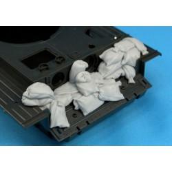 Preiser 10048 Figurines HO 1/87 Marchands de Bestiaux - Cattle Sellers