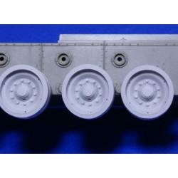 Preiser 10062 Figurines HO 1/87