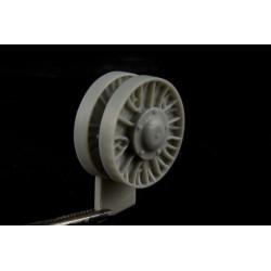 Preiser 10299 Figurines HO 1/87 Passagers assis pour voiture restaurant